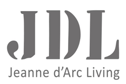 JDL Jeanne d'Arc Living